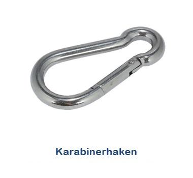 Karabiner-K