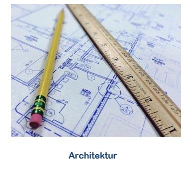 Architektur-K