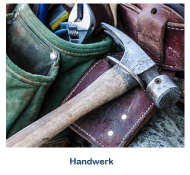 Handwerk-K