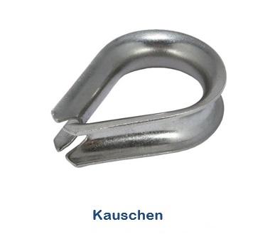 Kauschen-K