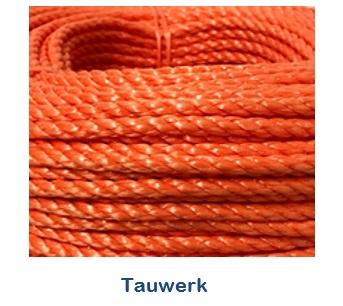 Tauwerk-K