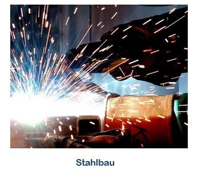 Stahlbau-K