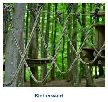 Kletterwald-K