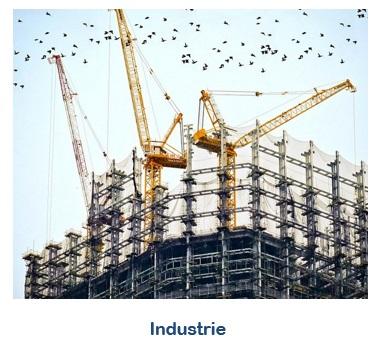 Industrie-K