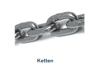 Ketten-K