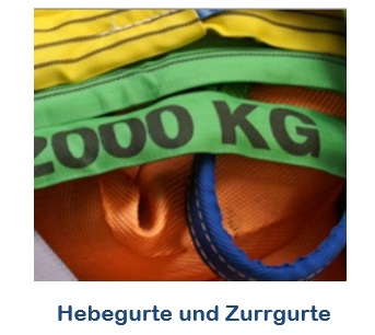 Hebegurte-und-Zurrgurte-K