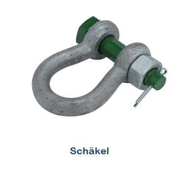 Schakel-K